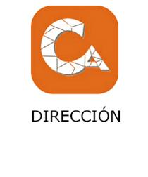 direccion_icono