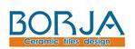 Logo Azulejos Borja SL