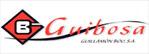 guibosa