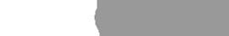 logo-living