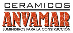 Logo Anvamar